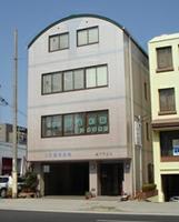 田邊和喜法律事務所のメイン画像