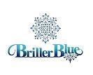 BrillerBlue〜ブリエブルー〜のメイン画像