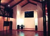 Qスタジオ一級建築士事務所のメイン画像