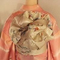 着付け教室 衣と帯のメイン画像