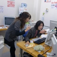 ICTパソコンスクール 清水辻教室 PickUp画像