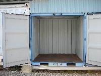 (有)平本鉄工所 レンタルボックス事業部 PickUp画像