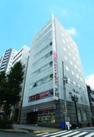 東京デジタル専門学院のメイン画像