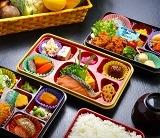 お弁当の東海フーズ 画像
