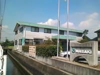 株式会社マサキ工務店のメイン画像
