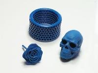 3D造形サービス FORME(フォルム) PickUp画像