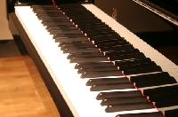 壬生・たけいちピアノ教室 出張可能のメイン画像