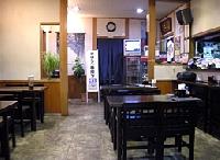 とんかつと食事の店 都 PickUp画像