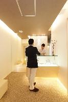 東京ステーション歯科クリニック PickUp画像