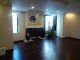 ILCHI Brain Yoga 高槻のメイン画像