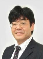 松岡公認会計士事務所のメイン画像