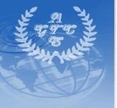 GTC ASIA CORPORATIONのメイン画像