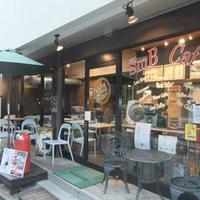 SmB 萬国コーヒー&SmB CAFEのメイン画像