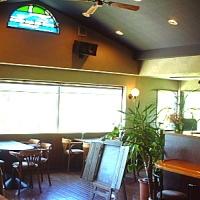 Cafe J,Road 画像