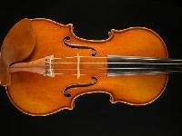 古賀弦楽器のメイン画像
