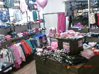 韓国子供服&雑貨のお店BAMBIのメイン画像