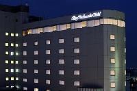 キングアンバサダーホテル熊谷 画像