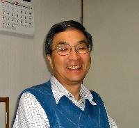 行政書士加藤昭雄事務所 PickUp画像