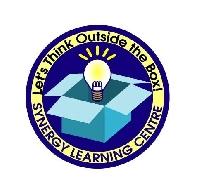 シナジー進学教室 鶴見校のメイン画像