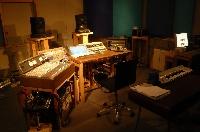 ケイステイションレコーディングスタジオのメイン画像