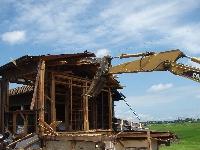 株式会社 マルタ建設 画像