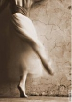 Rirusha Ballet PickUp画像