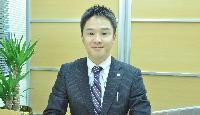 川村司法書士事務所のメイン画像