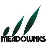 株式会社メドウニクスのメイン画像