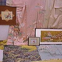 竹内染色工芸のメイン画像