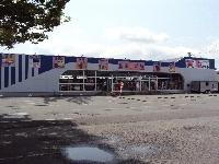 創庫生活館東金店のメイン画像