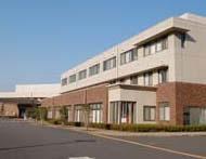 大分東部病院 PickUp画像
