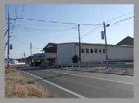 有限会社 佐藤材木店のメイン画像