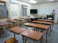 たかなし珠算教室のメイン画像