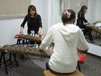 はいから和楽器教室 高円寺校のメイン画像
