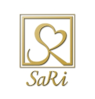 オートクチュール SaRiのメイン画像