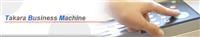 株式会社 タカラ事務機のメイン画像