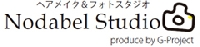 Nodabel Studio 画像