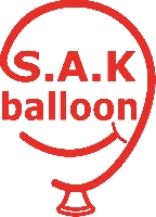 S.A.K balloonのメイン画像