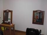美容室 すろぉのメイン画像