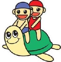 タートルスイミングスクールのメイン画像