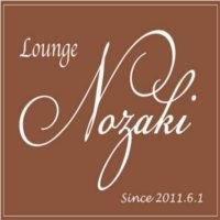lounge Nozakiのメイン画像