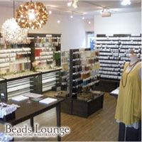 Beads Lounge PickUp画像