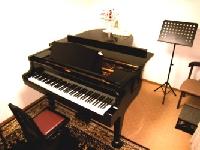 泉音楽教室のメイン画像
