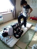 足圧アカデミー北海道グツドライフのメイン画像