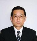 行政書士長谷川則夫事務所 画像