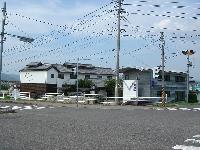 橋本登記測量事務所(福山市神辺町) PickUp画像