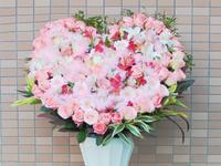 神戸三宮の花屋BLOSSOM 画像