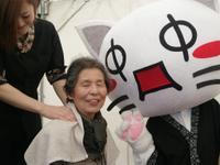 長崎出張ボディケア もみねこ堂のメイン画像