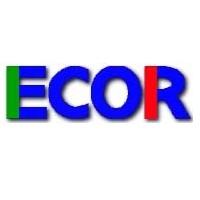 株式会社エコルのメイン画像
