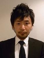 窪田法律事務所 PickUp画像